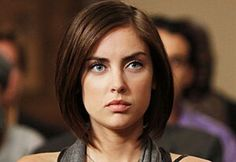 "90210's Jessica Stroup Talks Silver's New Cause and Show's ""Incestuous Little…"