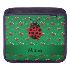 >>>This Deals          Personalized name ladybug green candy canes bows sleeve for iPads           Personalized name ladybug green candy canes bows sleeve for iPads We have the best promotion for you and if you are interested in the related item or need more information reviews from the x cust...Cleck Hot Deals >>> http://www.zazzle.com/personalized_name_ladybug_green_candy_canes_bows_ipad_sleeve-205120545251193472?rf=238627982471231924&zbar=1&tc=terrest