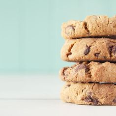 Cookies au Thermomix®