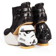 irregular-choice-star-wars-shoes-deathstar