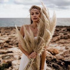Hair&Make-UpArtist Headpieces Gevelsberg•Malloca•Madrid•Ibiza /Weddingplaner Spain ✈️März&10-20.Sep Mallorca17 info@la-chia.de