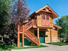 Jackson Hole Horse Property ,offering a lot more than just a Ranch, reduced