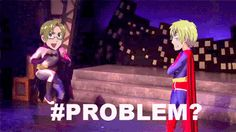 Hetalia gifs for your convenience
