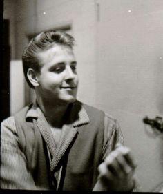Logan And Jake, Jake Paul, John Walker, Frankie Avalon, American Bandstand, Teddy Boys, Rockn Roll, 50s Vintage, Nocturne