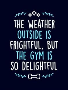 44 Ideas Fitness Quotes Funny Gym Humor Workout Motivation 44 Ideas Fitness Quotes Funny Gym Humor You can find Gym an. Fitness Studio Motivation, Gym Motivation Quotes, Fitness Motivation Pictures, Gym Motivation Women, Lifting Motivation, Thursday Motivation, Humour Fitness, Gym Humor, Funny Humor
