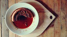 Pudim Flan Flan, Tableware, Puddings, Tailgate Desserts, Pudding, Creme Brulee, Dinnerware, Tablewares, Dishes