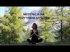 Meditation, Yoga, In This Moment, Workout, How To Plan, Health, Youtube, Health Care, Work Out
