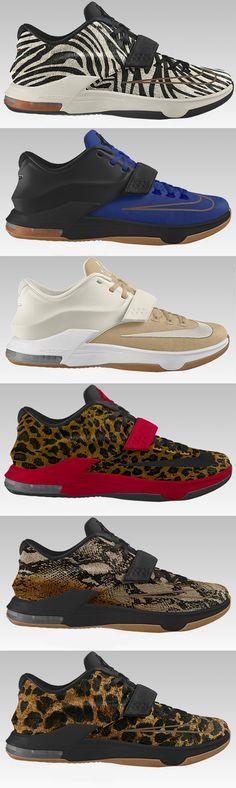 Aj13 size 36 40 shoes pinterest for Schuhschrank jordan design