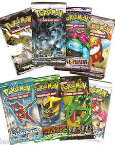 This item is ten unused code cards for the pokemon trading card game online, specifically, the code cards that come in the Roaring Skies booster packs. Description from ebay.co.uk. I searched for this on bing.com/images