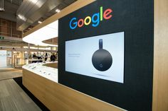 In a long span of time, Google Chromecast is on the list of important products of Google, but still the streaming device is quite unappreciated.