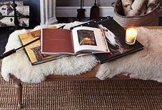 Furniture, Sofas, Rugs, Bedding, Home Decor