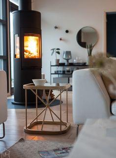Shop powered by PrestaShop Interior Decorating, Interior Design, Hygge, Lounge, Indoor, Twiggy, Furniture, Post Office, Basement