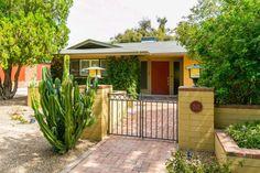 3 bedroom 2.5 bath Encanto 85007  - Phoenix, AZ