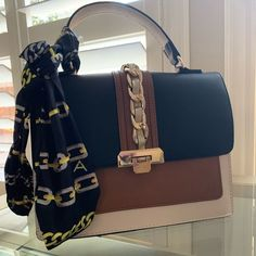 66b111ef83c 38 Best Aldo bags images in 2016 | Aldo bags, Aldo handbags, Aldo purses