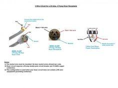 Australian Phase Plug Wiring Diagram - 3 phase outlet wiring diagram