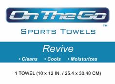 There are special towels for people who have sensitive skin. You can even pick the material that suits you best and have them custom made. Most players, these days feel that the perfect cooling towel for sports are the ones that are customized.