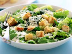 Een klassieke salade, maar het blijft een topper - Libelle Lekker!