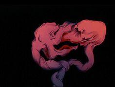 Floyd Immagini David Pink 112 Su Gilmour Rock Fantastiche Classic ZI1pqwn5q