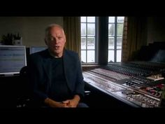 BBC One - The Pink Floyd Story: Which One's Pink? Sub Español - YouTube