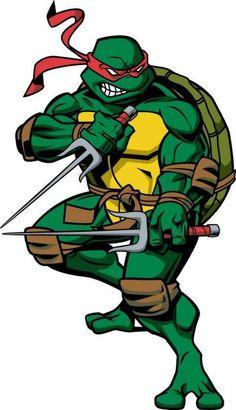 969573 tmnt 790screen001 super 400x695 Polêmico filme das Tartarugas Ninja é adiado para 2014
