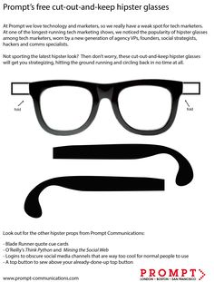 3 of a kind vs 2 pair eyeglasses free
