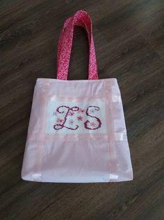 Reusable Tote Bags