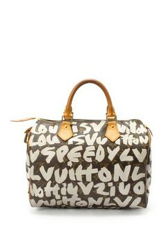 011e530d8020 12 Best Our Products    Luxury Handbags images