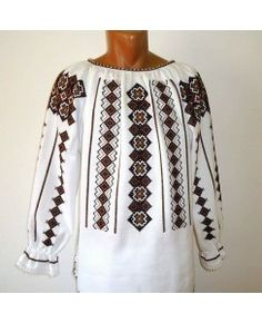 A Ie femei IE007 Manual, Costume, Blouse, Long Sleeve, Sleeves, Tops, Women, Fashion, Tricot