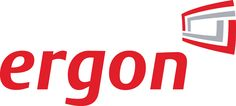 Within five years (2007 - 2012) we have helped Ergon Informatik to be publicly known in Switzerland. Today the company is respected as one of the Top3 software factories in the country.