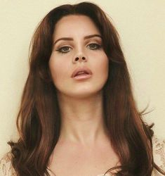New Outtake! Lana Del Rey for Interview Magazine (2015) #LDR