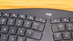 Want to know more about the different types of keyboards out there? Well then head on over to ComputeeZA and find out!