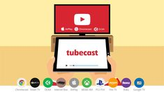 Download Tubecast PRO XAP For Windows Phone Free For Windows Phone Mobiles With A Direct Link. Windows 10, Windows Phone, Google Tv, Amazon Fire Tv, You Youtube, Smart Tv, Apple Tv, Xbox One, The Incredibles