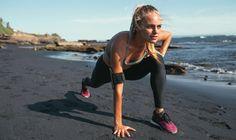 Ab Exercises To Improve Your Vinyasa Technique - mindbodygreen.com