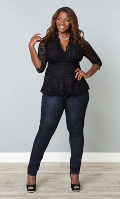 www.curvaliciousclothes.com SAVE 15% Use code: SVE15 at checkout. Love yourself. No guilt. love yourself. No guilt. plus Size. Full figure. Curvy.  Fashion.  BBW. Curves. Accept your body. Body consciousness Fragyl Mari supports you!