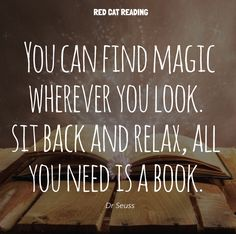 55 Best Inspirational Quotes about Reading images
