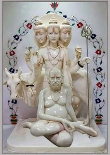 Hanuman Images, Lakshmi Images, Radha Krishna Images, Krishna Photos, Krishna Radha, Saraswati Devi, Shiva Shakti, Shani Dev, Holi Photo