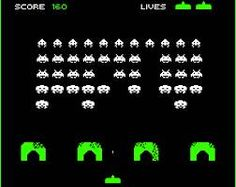 Play Space Invaders arcade Sims 1, The Sims, Space Invaders, Crossfire, Donkey Kong, Game Codes, Tablet Phone, Kids Tv, Lab