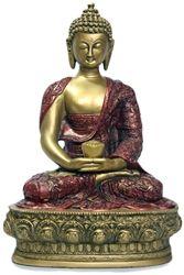 Infinite Light Buddha $79.95
