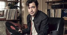 Loudermilk Season 1 Premiere Recap and Review -- Ron Livingston discovers that a Girl in trouble is a temporary thing in the season 1 premiere of Loudermilk. -- http://tvweb.com/loudermilk-season-1-premiere-recap-review/