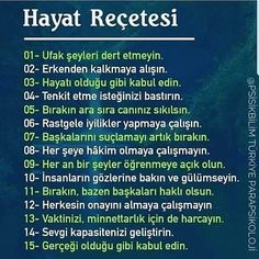 Türkiye Parapsikoloji (@psisikbilim) • Instagram fotoğrafları ve videoları Motivation Sentences, Words Quotes, Life Quotes, Islam, Happiness Project, Education English, Love Your Life, Stress Management, Meaningful Words