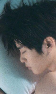 [completed story✔] Jung Jaehyun [NCT] Choi Nara [OC] [non baku] … # Fiksi Penggemar # amreading # books # wattpad Jaehyun Nct, Nct 127, Nct Debut, Rapper, Jung Yoon, Valentines For Boys, Jung Jaehyun, Entertainment, Kpop Groups