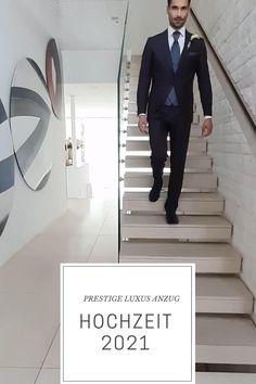 200 Haus Der Braut Gentlemen Festliche Mode Fur Sie Und Ihn Ideen In 2021 Festliche Mode Braut Hochzeitsmode