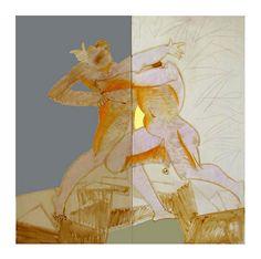 Art studio Sergey Konstantinov     Like it my friend, http://www.facebook.com/pages/Remove-cellulite/338659299536619
