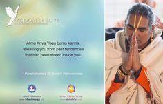 Quotes from  beloved  Master #Paramahamsa Sri Swami #Vishwananda-Bhakti Marga USA  https://twitter.com/BhaktiMargaUSA