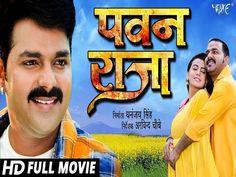 Bhojpuri Full HD Movies INDIAN BEAUTY SAREE PHOTO GALLERY  | I.PINIMG.COM  #EDUCRATSWEB 2020-07-02 i.pinimg.com https://i.pinimg.com/236x/73/7c/22/737c223126cbd281486bbe13d2d0b90e.jpg