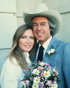 Dallas Cast | Dallas [Cast] Photo