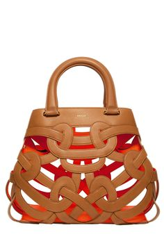Bally Accessories - Collections - Vogue