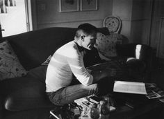 Daniel Craig by Sam Taylor-Wood, Daniel Craig James Bond, Craig Bond, Rachel Weisz, Gravity's Rainbow, Daniel Graig, Jason Isaacs, Why I Love Him, Portraits, Lucky Girl