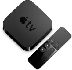 Apple Begins Accepting Online Orders for New Apple TV - https://www.aivanet.com/2015/10/apple-begins-accepting-online-orders-for-new-apple-tv/