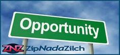 Do not let this opportunity slip by you because you did not try. ASK ME! Call or text Tara 830_431-0096 visit my website www.znzadteam.com/user/tkwayman if you have questions don't be shy :)